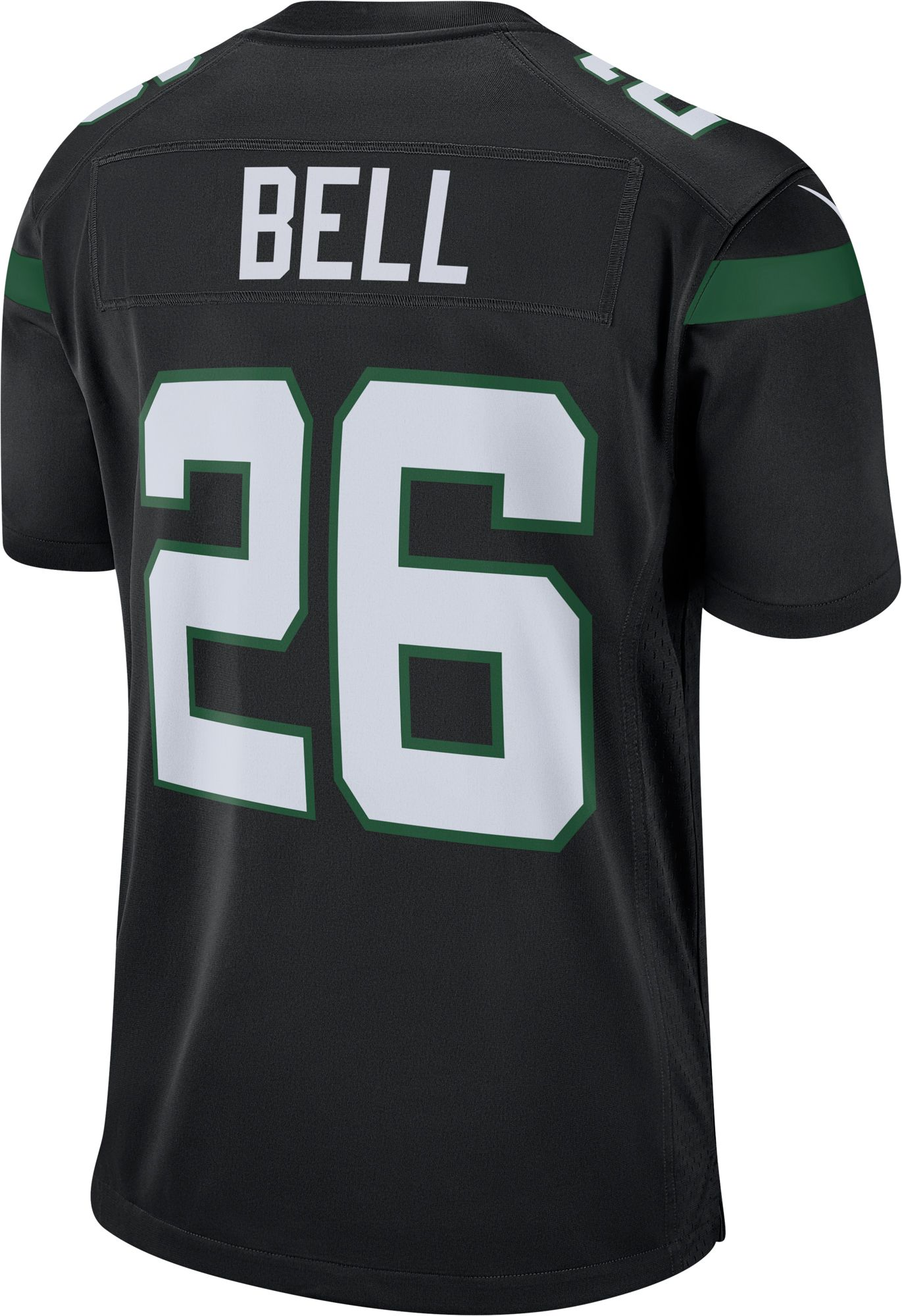 best authentic 46ac2 2620a new-york-jets-shirt