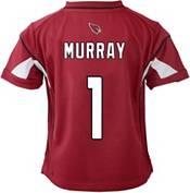 Nike Toddler Arizona Cardinals Kyler Murray #1 Red Game Jersey product image
