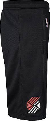 Nike Youth Portland Trail Blazers Dri-FIT Icon Swingman Shorts product image