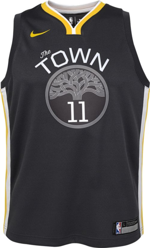 e3fad116ff47c golden state warriors jersey youth