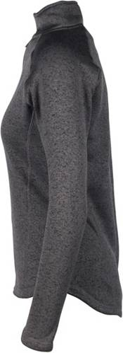 Browning Women's Palm Full Zip Sweater product image