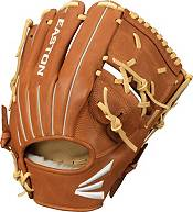 Easton 12'' Flagship Series Glove product image