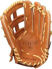 Easton 12.75'' Flagship Series Glove product image