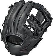 Easton 11.5'' Blackstone Series Glove product image