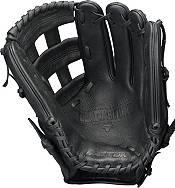 Easton 11.75'' Blackstone Series Glove product image