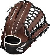 Easton 13.5'' El Jefe Series Slow Pitch Glove product image