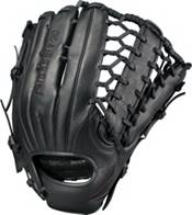 Easton 13.5'' Blackstone Series Slow Pitch Glove product image
