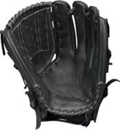 Easton 12.5'' Prime Series Slow Pitch Glove product image