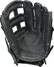 Easton 13'' Prime Series Slow Pitch Glove product image