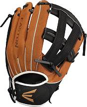 Easton 11'' Youth Scout Flex Series Glove product image