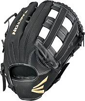 Easton 14'' Prime Series Slow Pitch Glove product image