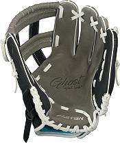 Easton 11'' Girls' Ghost Flex Series Fastpitch Glove product image