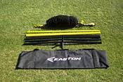 Easton XLP 5' Training Net product image