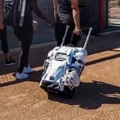 Easton Jen Schro Softball Catcher's Wheeled Bag product image