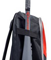 Easton E150P Youth Bat Pack product image