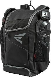 Easton Youth M5 QwikFit Catcher's Set w/ Bat Pack product image