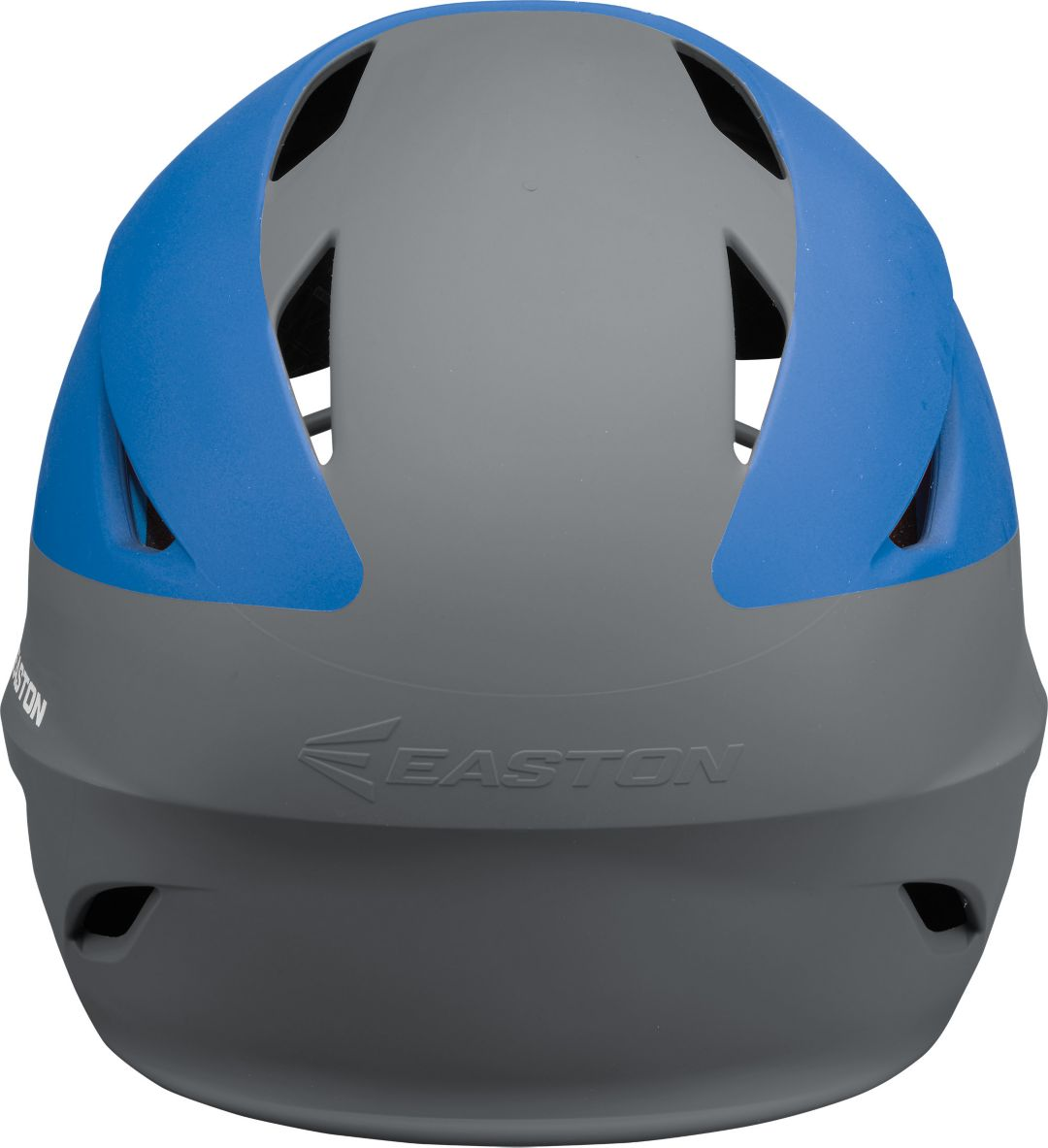 Easton Prowess Grip Two-Tone Fastpitch Batting Helmet w/ Mask