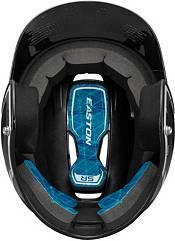 Easton Senior Z5 2.0 Two-Tone Baseball Batting Helmet product image