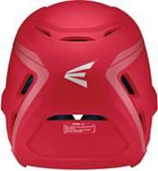 Easton Senior Pro X Baseball Batting Helmet w/ Extended Jaw Guard product image