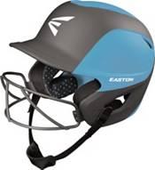 Easton Ghost Matte Softball Batting Helmet product image
