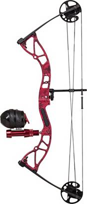 Cajun Bowfishing Shore Runner RTF Bowfishing Bow Package product image