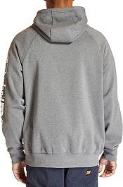 Timberland Men's Hood Honcho Sport Sweatshirt product image