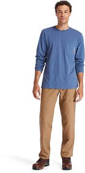 Timberland Men's 8 Series Utility Pant product image