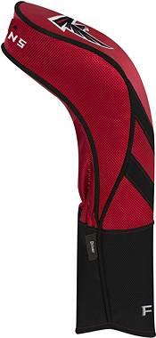 Team Effort Atlanta Falcons Driver Headcover product image