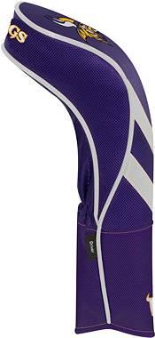 Team Effort Minnesota Vikings Driver Headcover product image