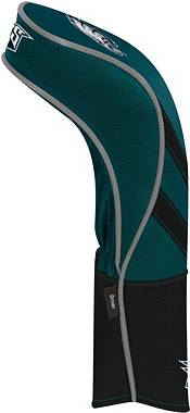 Team Effort Philadelphia Eagles Driver Headcover product image