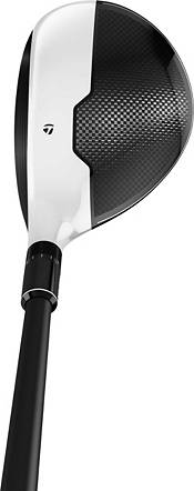 USED DEMO - TaylorMade M1 2016 Fairway Wood product image