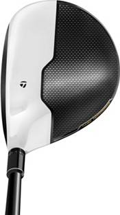 USED DEMO – TaylorMade M2 2016 Driver product image