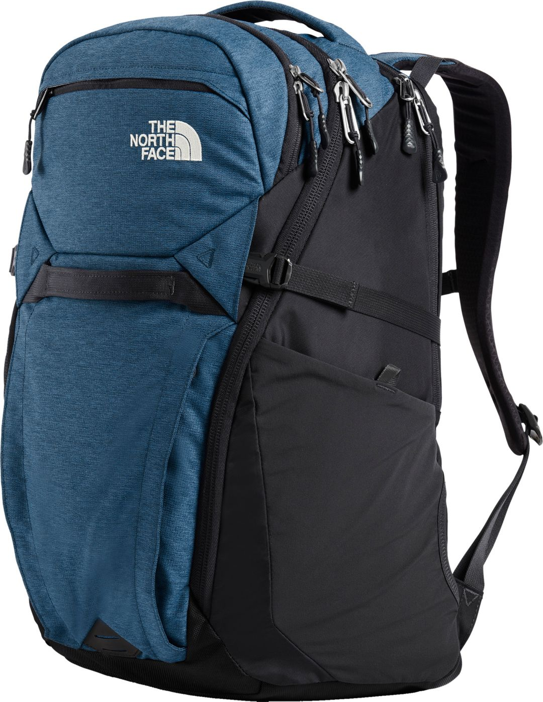 85dca2876 The North Face Men's Router 18 Backpack