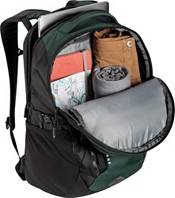 The North Face Men's Surge 18 Backpack product image