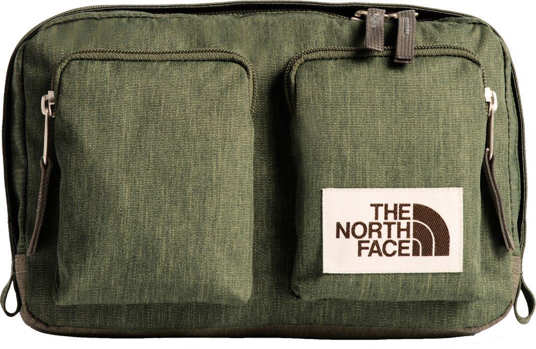 f93bd2156 The North Face Kanga Bag