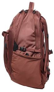 The North Face Women's Surge Luxe Backpack product image
