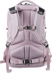 The North Face Women's Recon Luxe Backpack product image