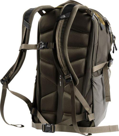 03b733de9fdd The North Face Men s Borealis 18 Backpack