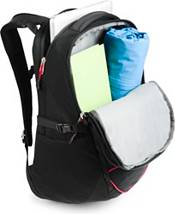 The North Face Borealis 18 Backpack product image