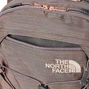 The North Face Borealis Luxe Backpack product image