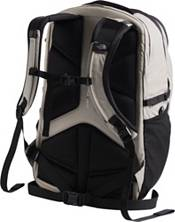 The North Face Women's Borealis Backpack product image