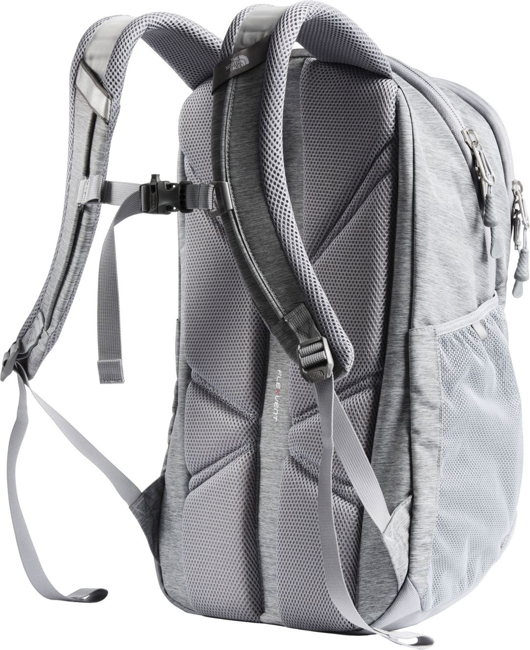 200f0cd5d The North Face Men's Jester Backpack
