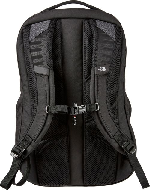 9ba91664af The North Face Women s Jester Luxe Backpack