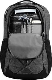 The North Face Women's Jester Backpack product image