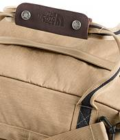 The North Face Small Berkeley Duffle Bag product image