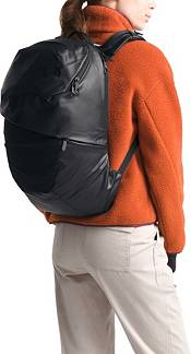 The North Face Women's Aurora Backpack product image