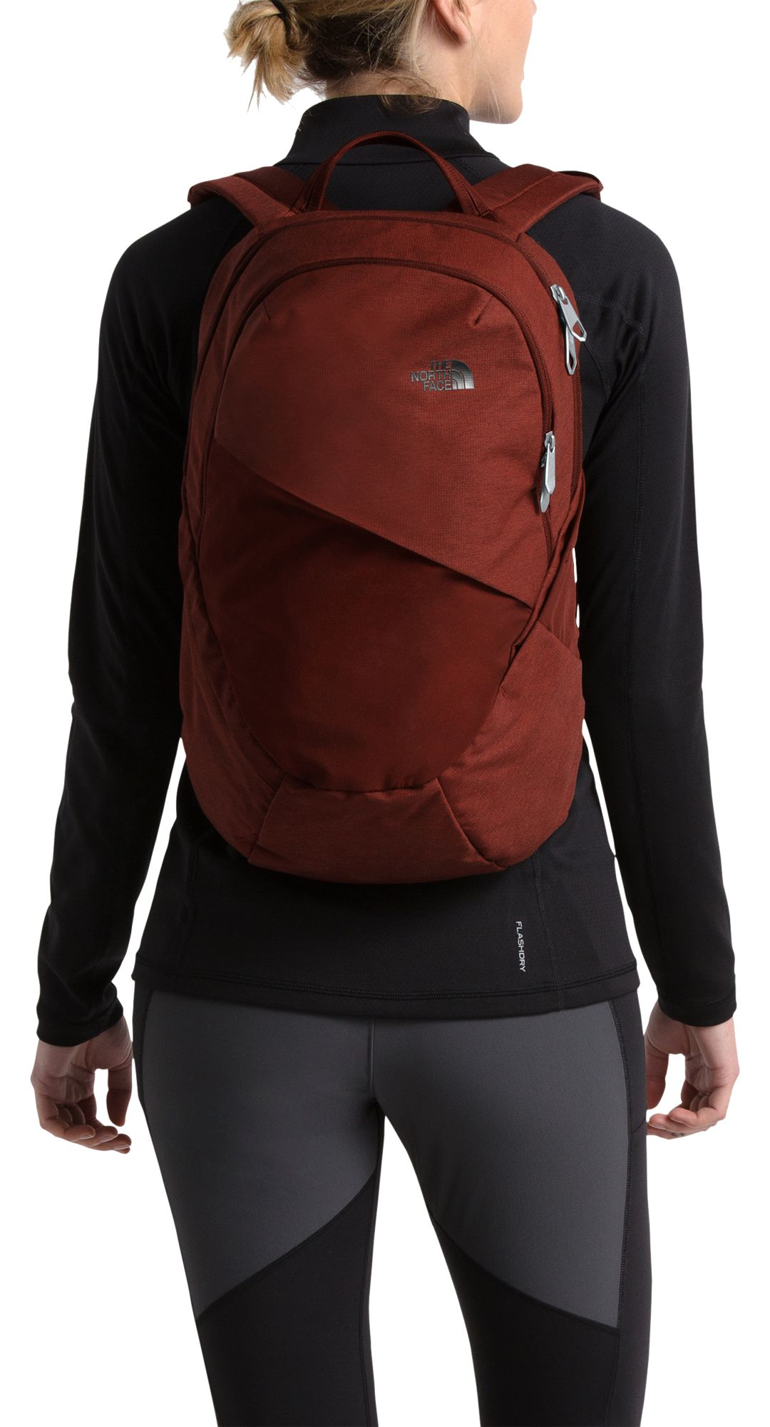 740d32cdb The North Face Women's Isabella Backpack