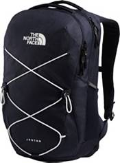 The North Face Jester Backpack product image