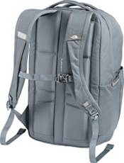 The North Face Men's Vault 20 Backpack product image