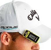 Izzo Golf Swami Voice Clip Golf GPS product image
